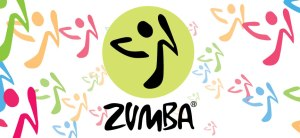 Zumba Classes @ Wanstead Library - Churchill Hall | London | United Kingdom