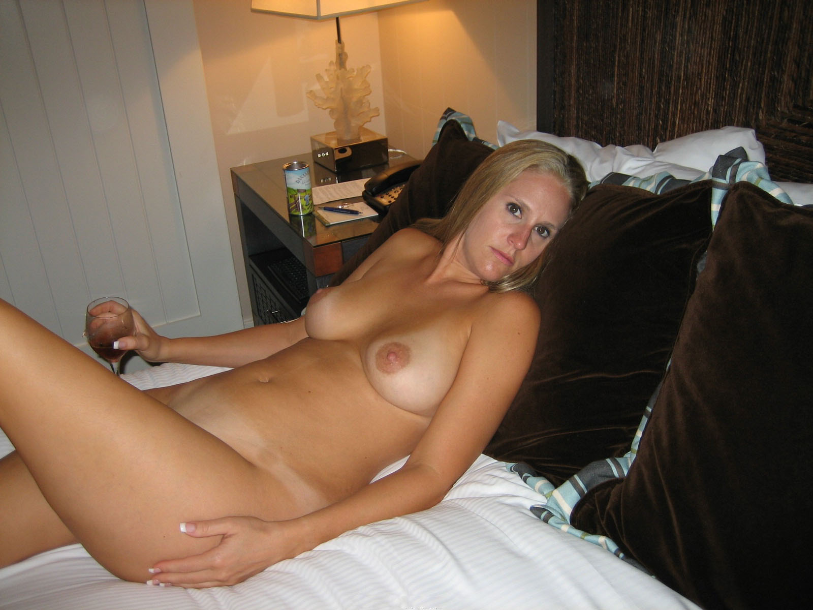 real homemade amateur forced