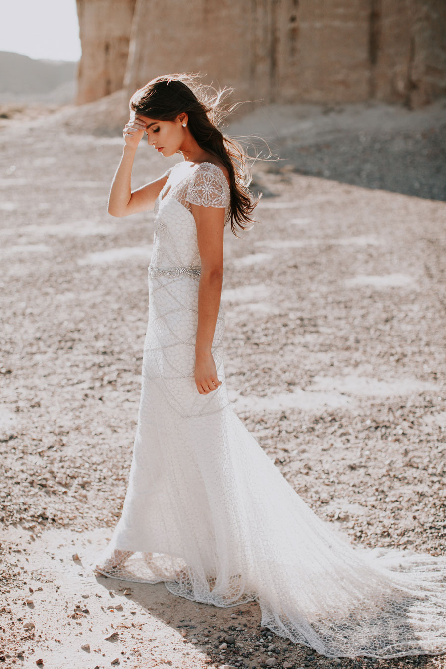 beautiful anna campbell wedding dresses wild at heart amazing wedding dresses P S did you see Anna Campbell s own wedding We blogged it right here and she wore one of her own amazing bridal creations