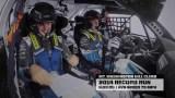 360º – 2014 Subaru Mt. Washington Hillclimb