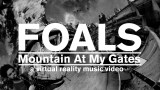 GoPro Spherical: The Future of Virtual Reality – FOALS x NABIL