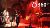 Phoenix in 360 Video – Lasso