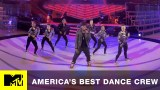 ABDC 360: The Ne-Yo Experience | MTV