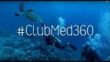#ClubMed360 Kani – Maldives