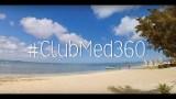 #ClubMed360 La Pointe aux Canonniers – Mauritius