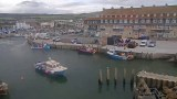 Bridport Harbour (West Bay)