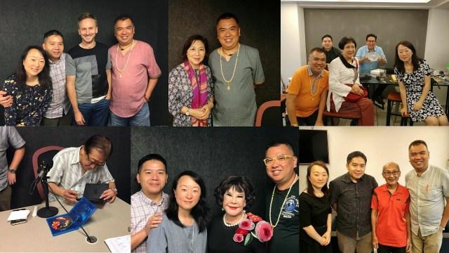 Hong Kong Live Stream – Tsim Sha Tsui Kowloon, 香港直播 – 九龍尖沙咀