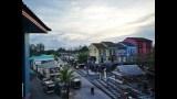 Live Khao Lak Thailand (Bang Niang Beach Road) Weather Webcam