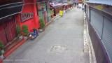 Sweet Soul Cafe 1 Live Stream From Chaweng, Koh Samui, Thailand | Live HD Webcam | SamuiWebcam
