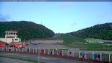 Webcam St-Barth – Col de la Tourmente