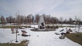 Live Stream — 10th Mountain Division Monument at Thompson Park