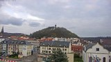 Webcam Forbach