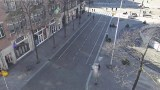 WebCam.NL | www.amsterdam-dam.com – live ultraHD PTZ camera.