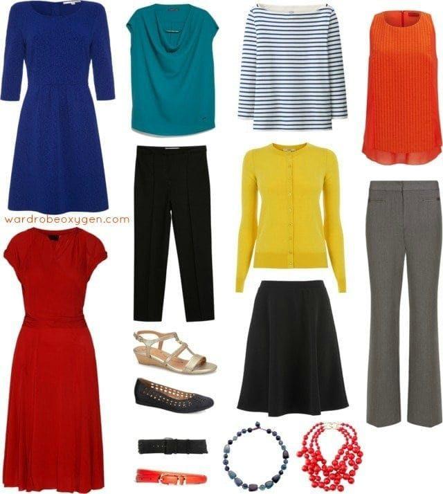 http://i1.wp.com/www.wardrobeoxygen.com/wp-content/uploads/2015/04/capsule-wardrobe-business-casual-machine-washable-640x714.jpg?resize=640%2C714