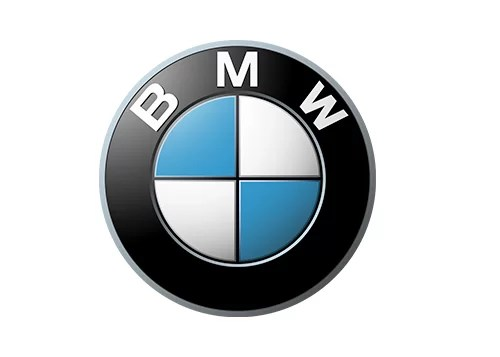 BMW clients of Ward Smith Acoustic Duo Surrey