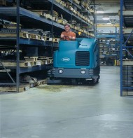 m20_warehouse2