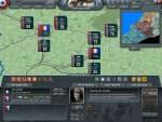 Test de Decisive Campaigns Blitzkrieg from Warsaw to Paris