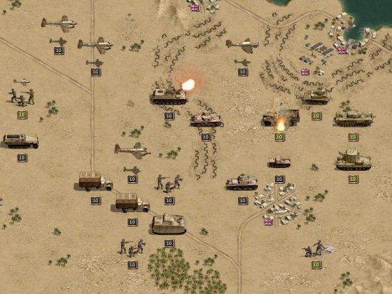 panzer-corps-afrika-korps-test-05