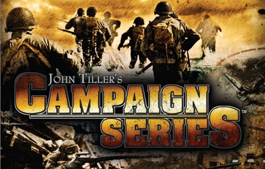 john-tiller-campaign-series-header