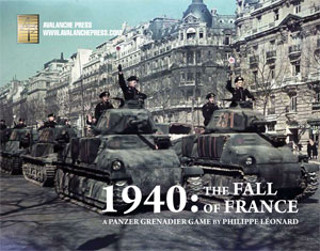 panzer-grenadier-1940-fall-france-box-2nd-edition-b
