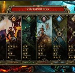 might-magic-duel-champions-01