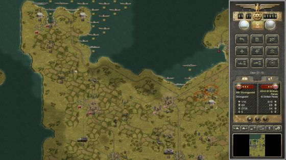 panzer-corps-D-Day