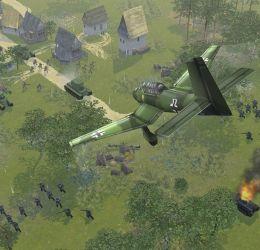 battle-academy-2-east-front-04