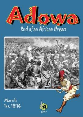 adowa-acies-box