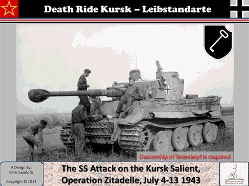 death-ride-kursk-Leibstandardte-box