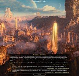 galactic-civilizations-3-beta-4-03