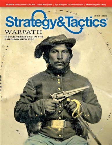 strategy-tactics-291
