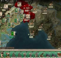 to-end-all-wars-breaking-deadlock-0115-01