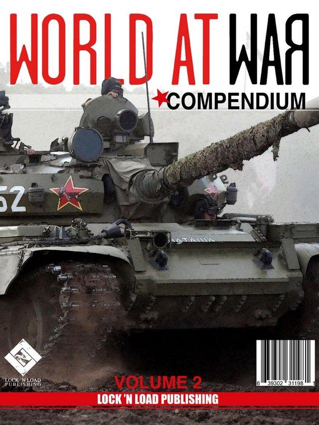 Compendium-Vol-2-lock-load
