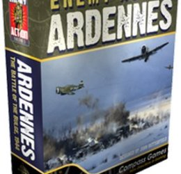 enemy-action-ardennes-compass-games-cover-b