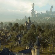 total-war-warhammer-empire-town