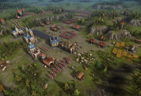 Test : Cossacks 3, voyage et guerres au XVII-XVIIIe siècle