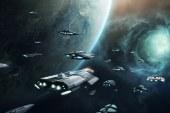 Stellaris : vers l'infini et au-delà !