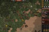 Test : Da Orks, les peaux-vertes déferlent sur Armageddon