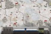Test : Order of Battle – Winter War, l'été sera frais