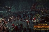 Test : Les Hommes-bêtes dans Total War – Warhammer