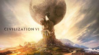 civilization-vi-artwork-horizontal