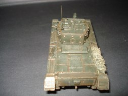 Cromwell Mk. VI