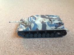 Jagdpanzer IV EM36122