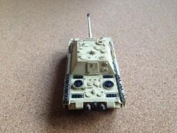 Jagdpanther EM36243