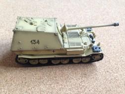 Ferdinand EM36222