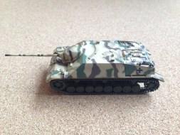 Jagdpanzer IV EM36126