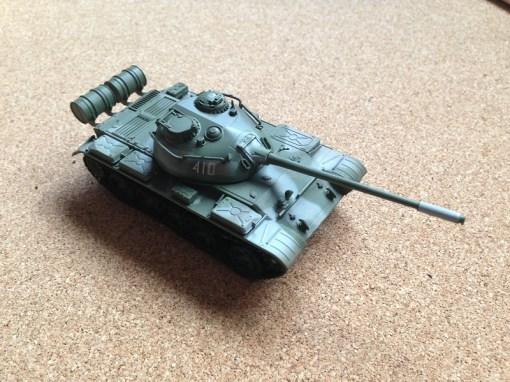 T-54 EM35020
