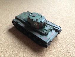 KV-1 EM36292