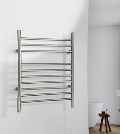 Small Of Electric Towel Warmer