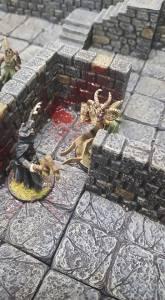 frostgrave-game-3-2